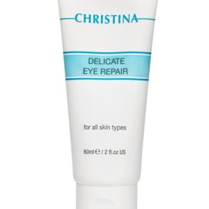 Christina Delicate Eye Repair