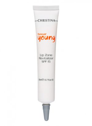 Christina Forever Young Lip Zone Treatment