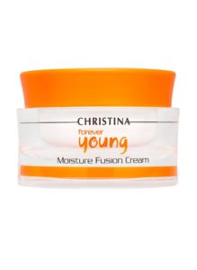 Christina Forever Young Moisture Fusion Cream