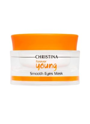 Christina Forever Young Eye Smooth Mask