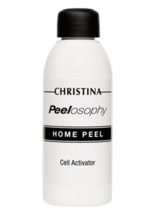 peelosophy-cell-activator