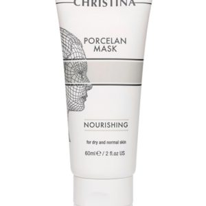 Christina Porcelan Nourishing Porcelan Mask