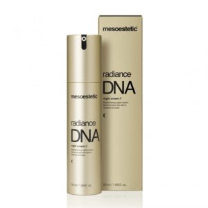 s_s_radiance_dna_night_cream_foto114178926681423826121