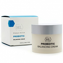 PROBIOTIC Balancing Cream Holy Land