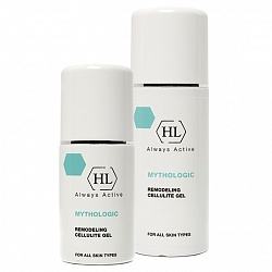 MYTHOLOGIC Remodeling Cellulite Gel