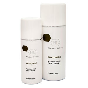 PHYTOMIDE Alcohol Free Face Lotion