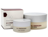 Q10 COENZYME ENERGIZER Eye Cream Крем для век 15 мл